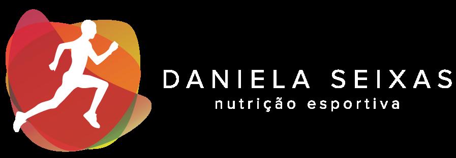 logo-dani-w